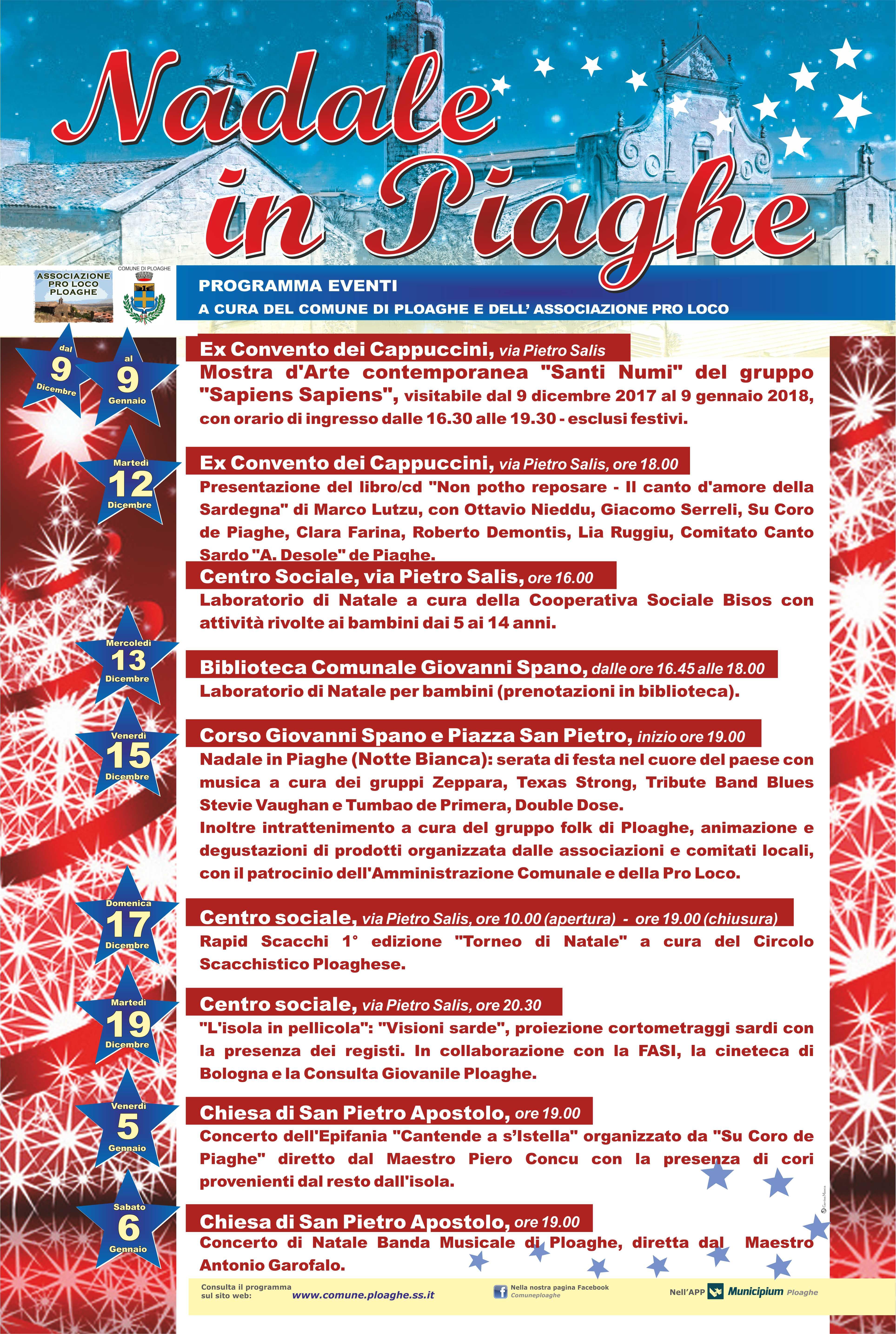 Piazzola Bologna Calendario 2020.News