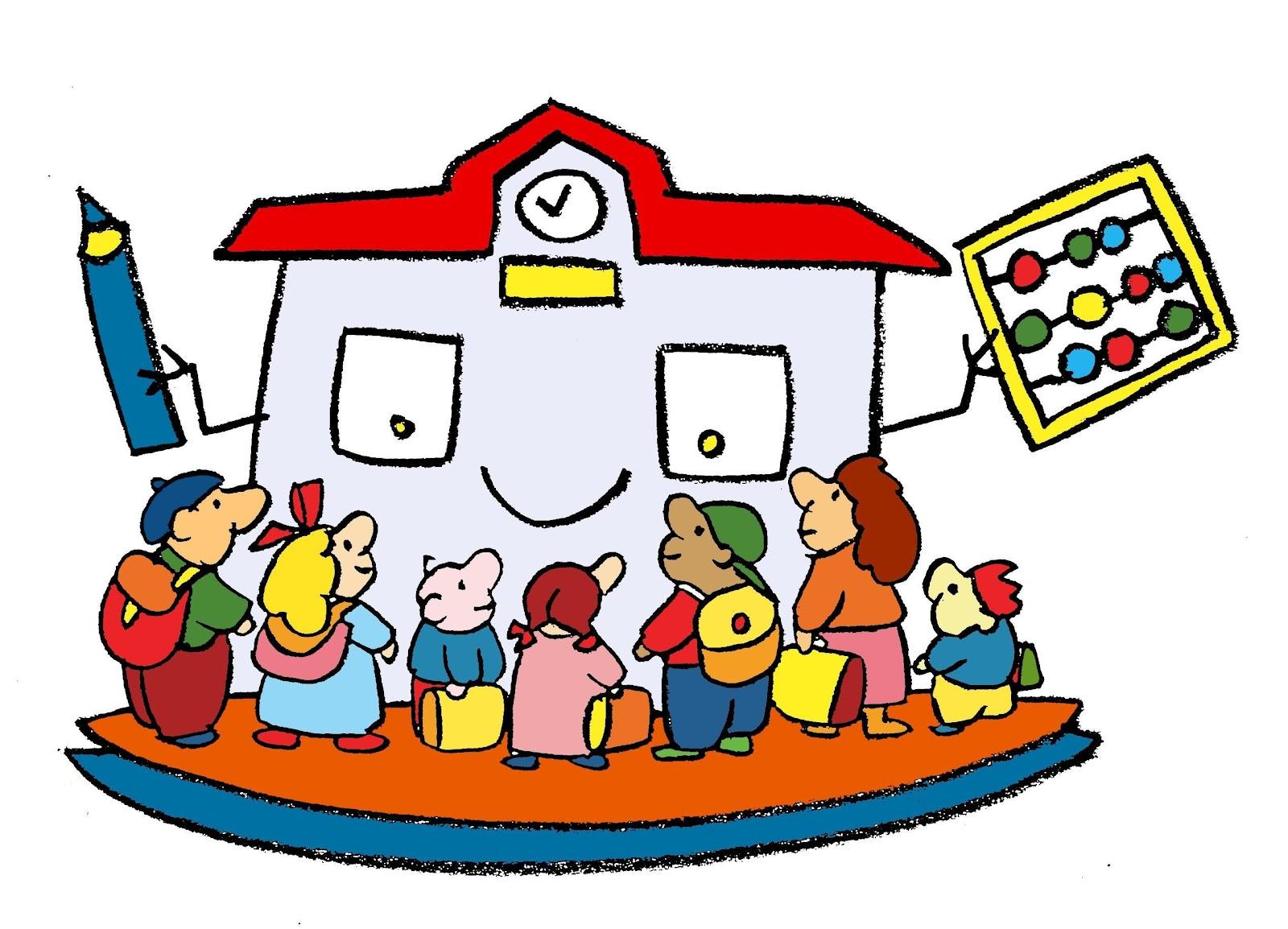 Eccezionale Avviso ai genitori assemblea straordinaria iscrizione classe prima  QQ91
