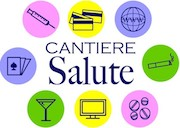 cantiere salute